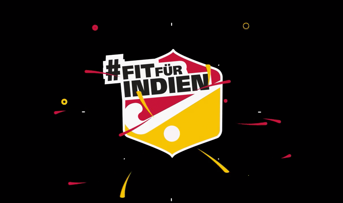 twnsprt_real_fitfuerindien