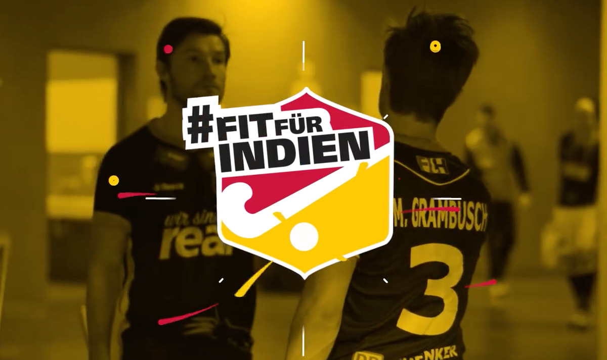 twnsprt_real_fitfuerindien5