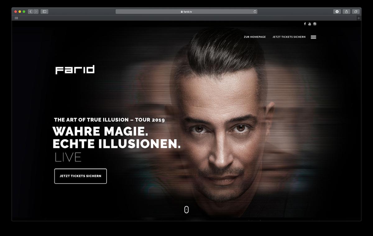 farid_web