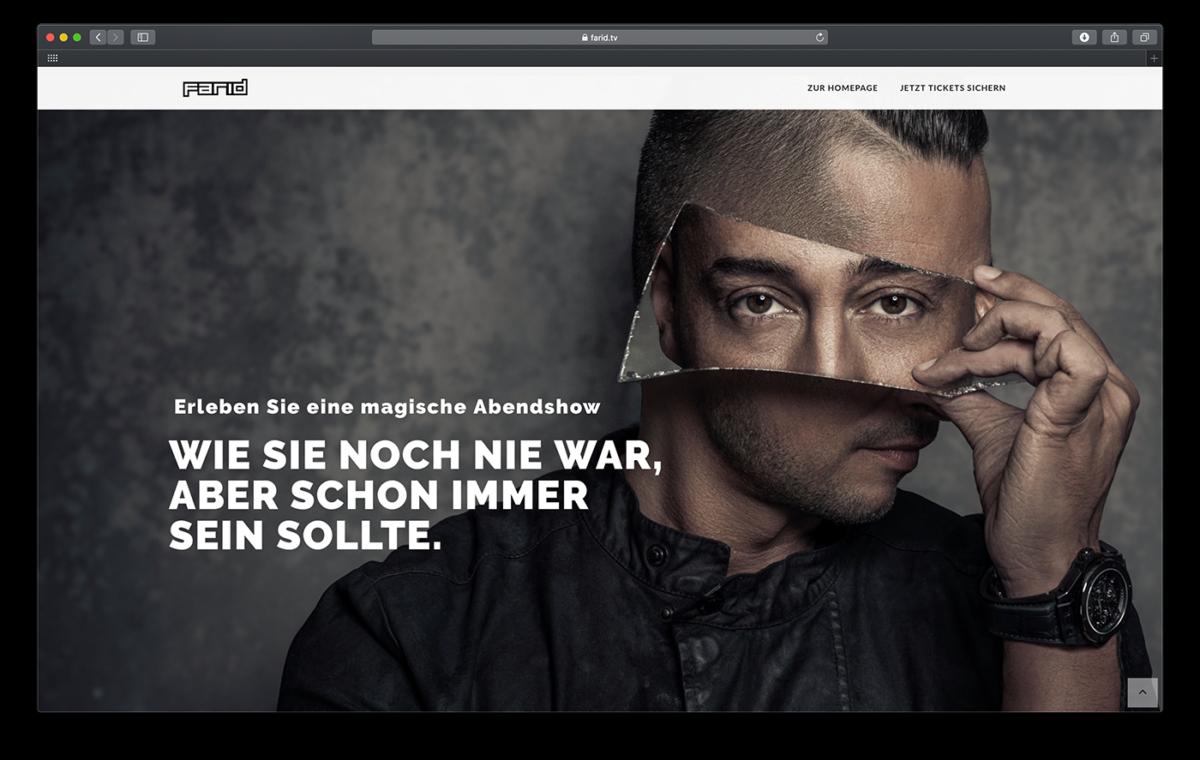 farid_web2