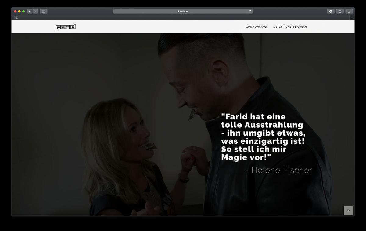farid_web6